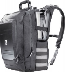 pelican urban elite tablet backpack