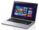 Windows 8 Ultrabooks: The best of the bunch