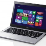 sony T series 13 win 8