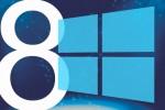 Microsoft ready to quadruple the price of Windows 8