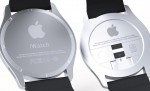 Apple iWatch already in production