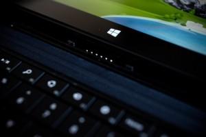 Microsoft Surface Pro accessories
