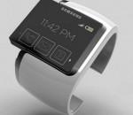Samsung Altius ready to challenge Apple iWatch