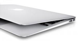 macbook air discount