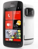 Nokia EOS Windows 8 PureView camera packing smartphone
