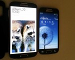 Samsung Galaxy S4 Mini to arrive in four versions
