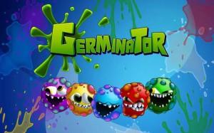 germinator ps vita review