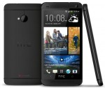 HTC One launches in UK on Friday