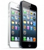 Apple iPhone 5S coming soon with uprated camera and processor