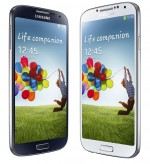 Looking for the best Samsung Galaxy S4 deals? Full list here