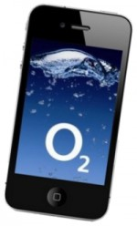 "4G Fighting talk from O2 says EE ""haven't got traction"""
