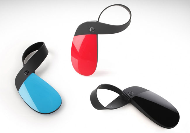 PLAiR smart streaming device now ready to buy