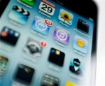 Apple and Yahoo getting even cosier with content