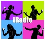 Apple iRadio one step closer to streaming against Pandora and Spotify
