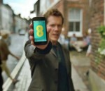 Only a small fraction of EE customers have gone over to 4G