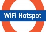O2 customers to get free Wi-Fi on the London Underground
