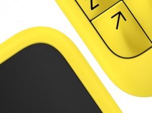 Nokia qwerty teaser