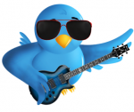 Twitter to release Twitter Music app at Coachella