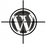 Wordpress sites under huge Botnet attack