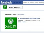 New Xbox reveal time and date announced