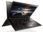 Lenovo shows off new super thin carbon fibre ThinkPad X230s