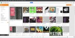 Google Play All Access released to take on Spotify, Rdio and Pandora