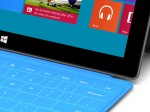 8-inch Microsoft Surface mini tablet to launch next month