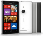 Nokia Lumia 925 now official in UK – O2 and Vodafone have exclusives