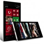Nokia Lumia 928 official spec and hands-on video