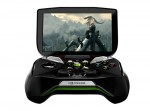 NVIDIA says that Android is the future of gaming