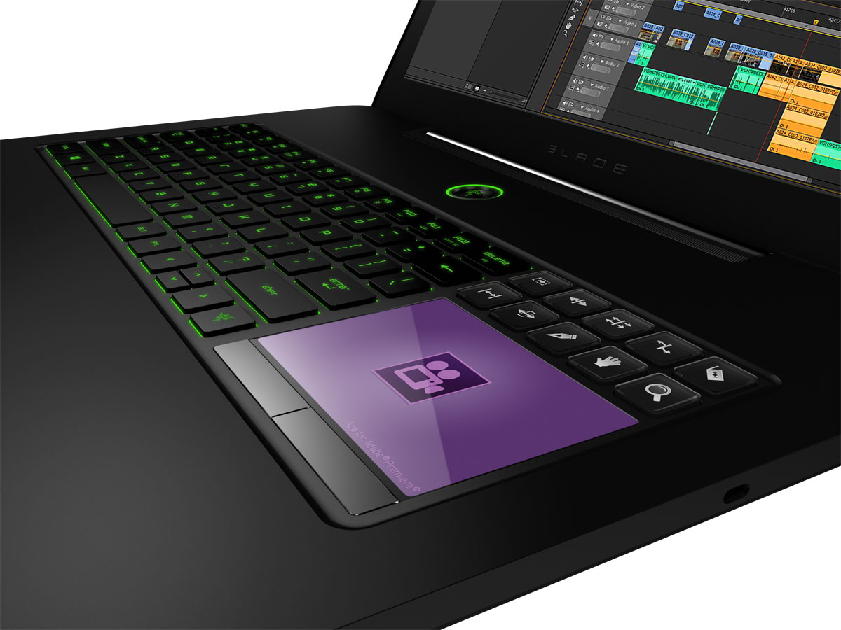Razer Blade To Clean Paint Off Of Hi Impact Glass