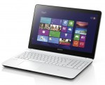 Sony Vaio Fit laptops – skinny and inexpensive