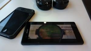 xperia z iphone 4 akg bluetooth