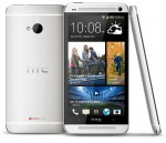 HTC One Mini specs leaked