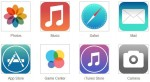 WWDC 2013 – iOS 7 and iRadio appearing at 6pm GMT