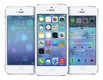 Apple iOS 7 official – all you need to know