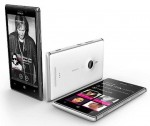 Nokia Lumia 925 in UK stores today – here's which versions can be found where