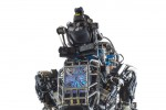 DARPA brings The Terminator uncomfortably closer with Atlas