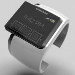 Samsung trademark GEAR – Altius smartwatch renamed?