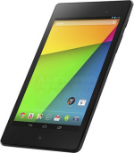New Google Nexus 7 pictures leaked ahead of tomorrow's announcement