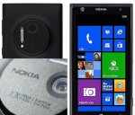 Nokia Lumia 1020 Windows phone bringing 41 MP PureView camera to UK