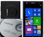 Nokia Lumia 1020 Windows phone bringing 41 MP PureView camera to UK