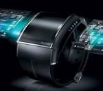 Qualcomm TOQ smartwatch trademarked