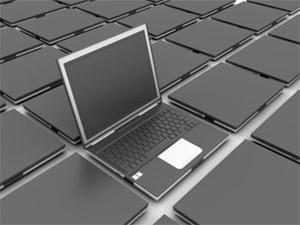 value laptops