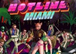 Hotline Miami – PS Vita review