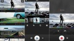 YouTube creators release MixBit iOS app – create and edit videos on your iPhone