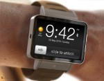 Apple iWatch being built by Invatec