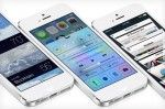 iPhone event, Apple trade-in offers and iOS 7 release leaked