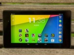 Nexus 7 tablet spotted running Android Key Lime Pie