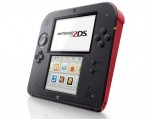Nintendo goes 2DS for next pocket gamer